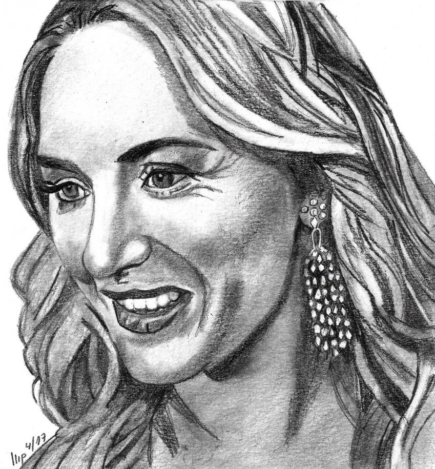 Kate Winslet par patrick